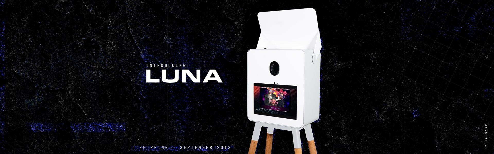 luna-banner_2.jpg